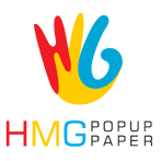Viet Nam Popup Cards And Handicrafts