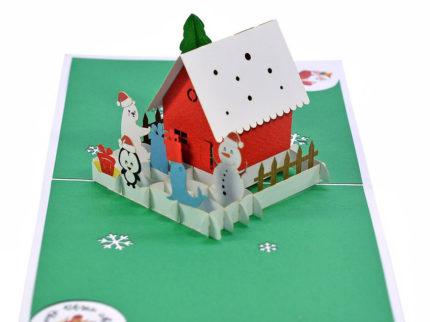 Christmas-popup-card-2021
