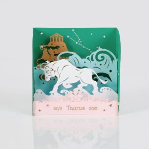 taurus-popup-card