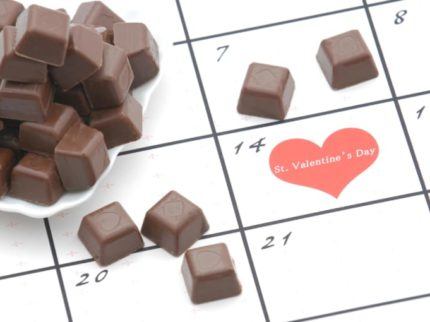 hapy-valentine-day