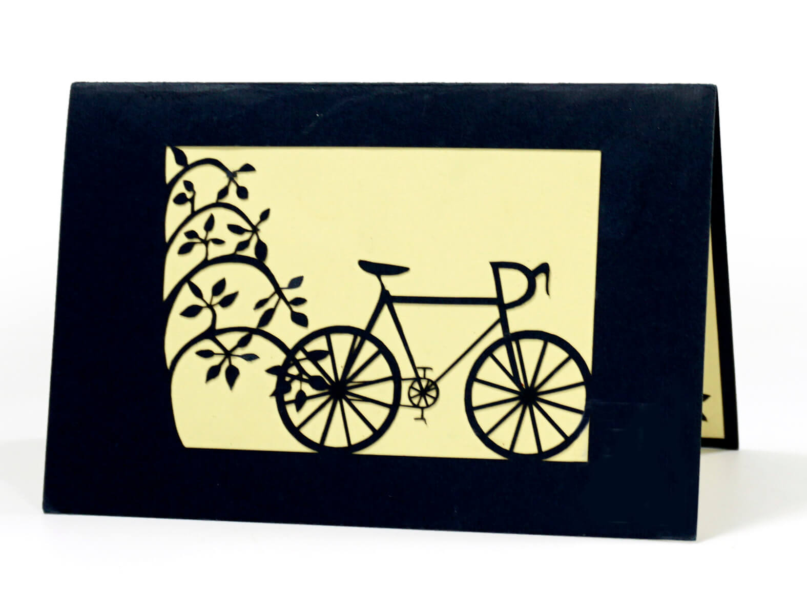 Bicycle-3D-Pop-Up-Card